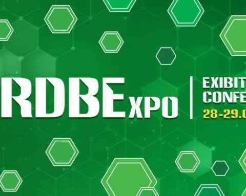 «Киевпроект Девелопмент» учасник Retail&Development Business Expo – 2019